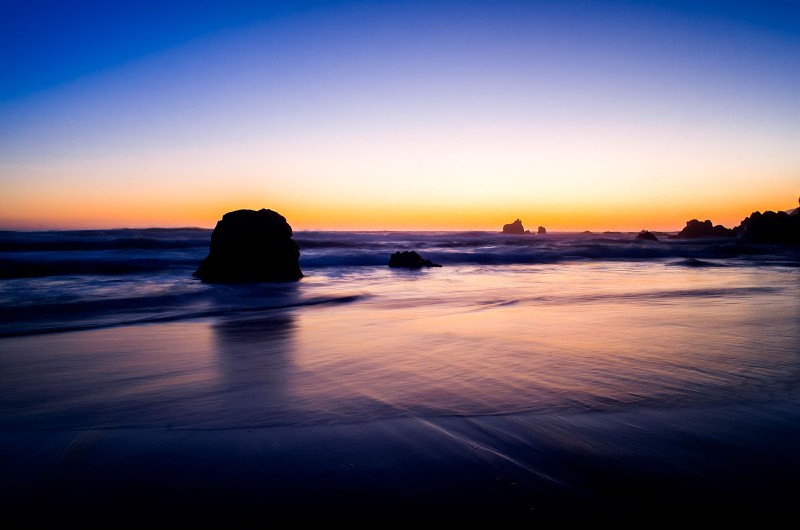 ca-big-sur-sunset-rocks