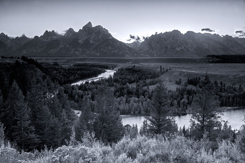 wy-snake-river-bw